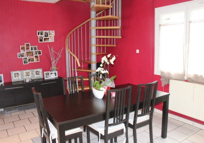 For sale Amiens 800022076 Le bottin immobilier
