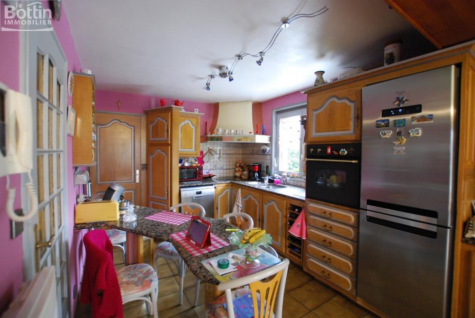 A vendre Corbie 800022079 Le bottin immobilier