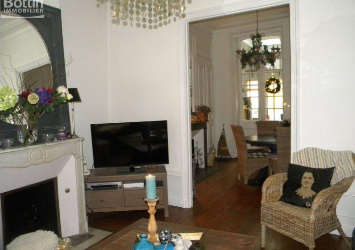 A vendre Amiens 800022080 Le bottin immobilier
