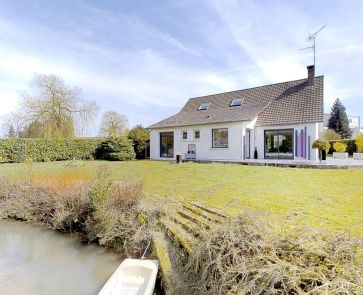 For sale Doullens  800022088 Le bottin immobilier