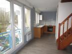 A vendre Amiens 800022090 Le bottin immobilier
