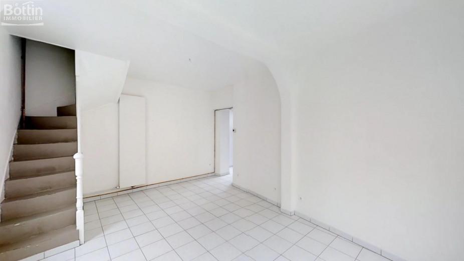 A vendre Amiens 800022095 Le bottin immobilier
