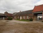 A vendre Bray Sur Somme 800022105 Le bottin immobilier