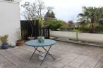 A vendre Amiens 800022110 Le bottin immobilier