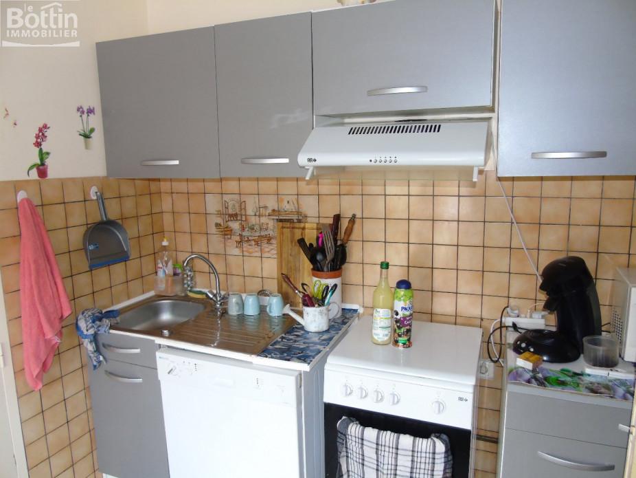 A vendre Cerisy 800022113 Le bottin immobilier