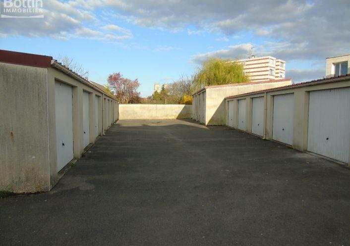 A vendre Villers Bretonneux 800022114 Le bottin immobilier