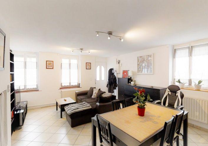 A vendre Amiens 800022119 Le bottin immobilier