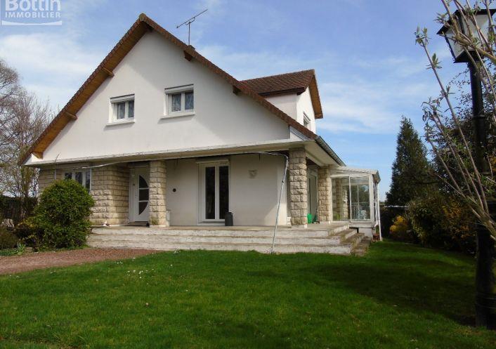 A vendre Bray Sur Somme 800022121 Le bottin immobilier