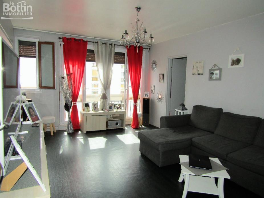 A vendre Amiens 800022124 Le bottin immobilier