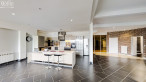 A vendre Amiens 800022127 Le bottin immobilier