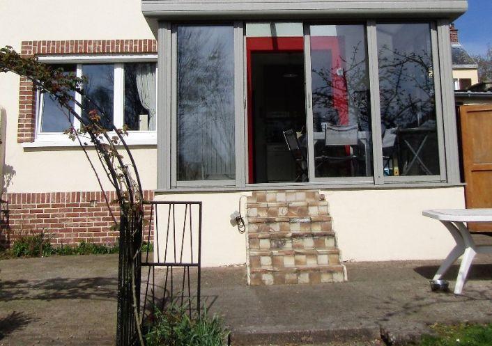 A vendre Amiens 800022133 Le bottin immobilier