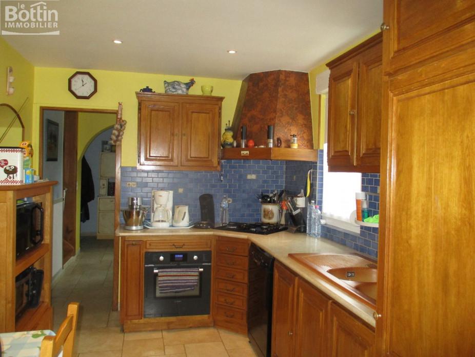 A vendre Conty 800022135 Le bottin immobilier