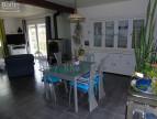 A vendre Domart Sur La Luce 800022136 Le bottin immobilier