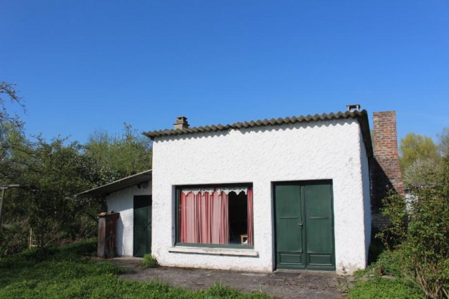 A vendre Amiens 800022137 Le bottin immobilier