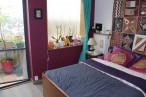 A vendre Amiens 800022138 Le bottin immobilier