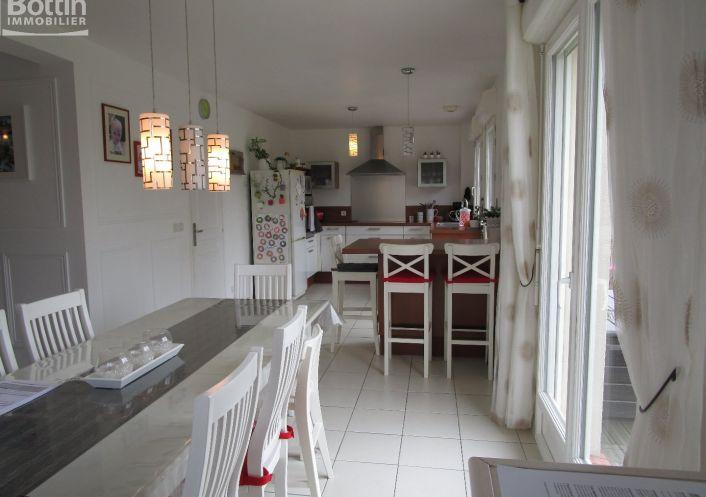 A vendre Amiens 800022139 Le bottin immobilier