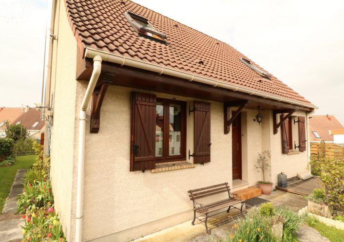 A vendre Amiens 800022140 Le bottin immobilier