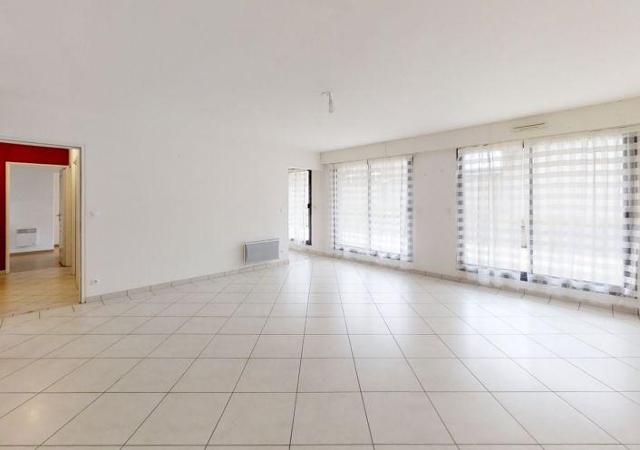 A vendre Amiens 800022141 Le bottin immobilier