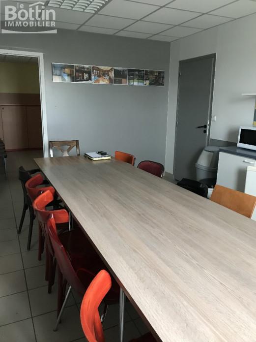 A vendre Amiens 800022142 Le bottin immobilier