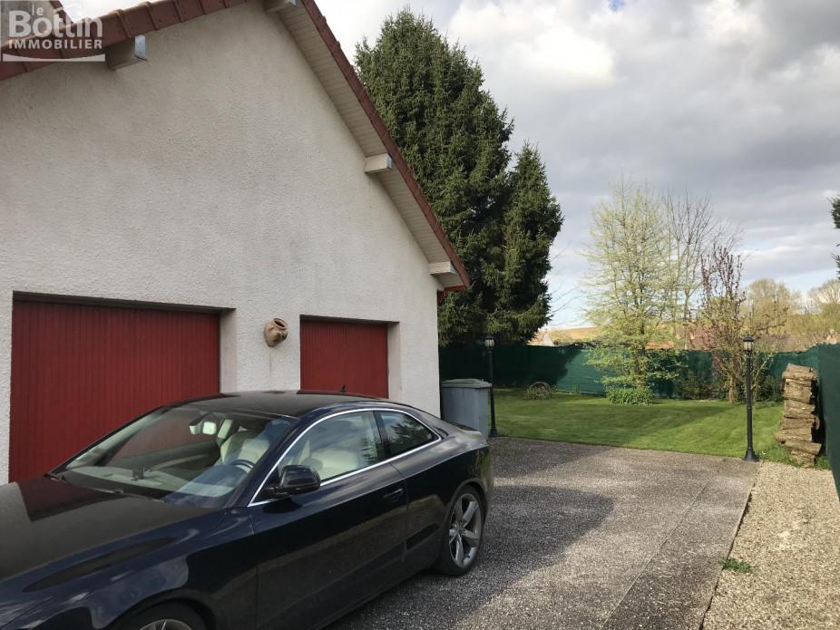 A vendre Amiens 800022146 Le bottin immobilier