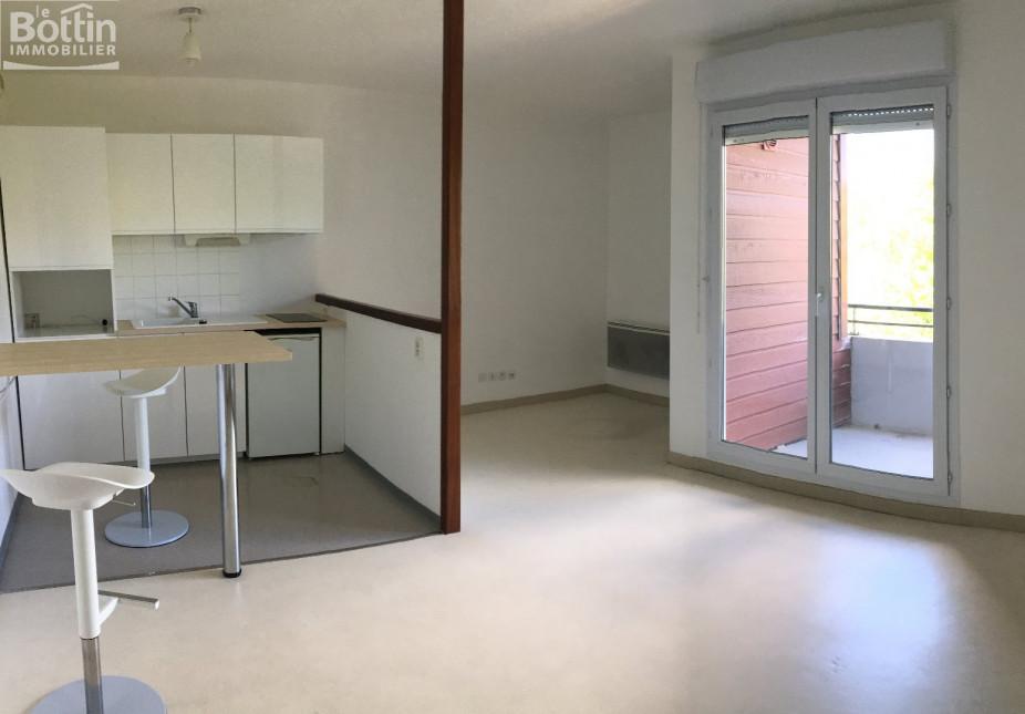 A louer Amiens 800022150 Le bottin immobilier