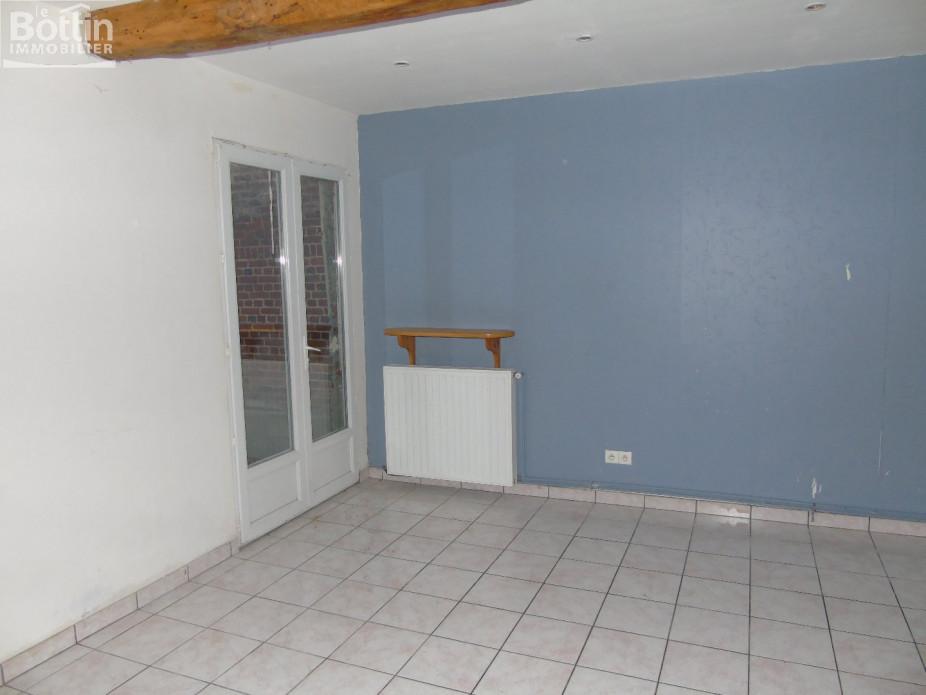 A vendre Fouilloy 800022153 Le bottin immobilier
