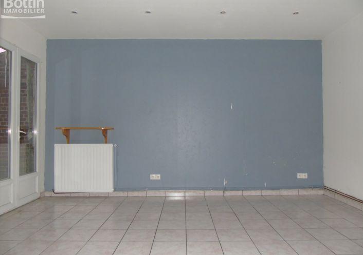 A vendre Corbie 800022153 Le bottin immobilier