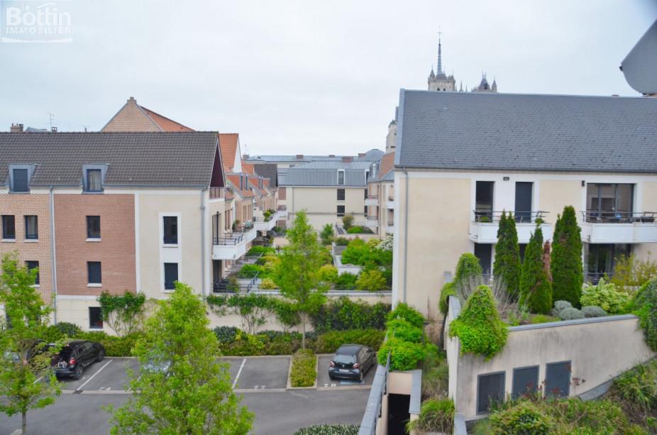 A vendre Amiens 800022161 Le bottin immobilier
