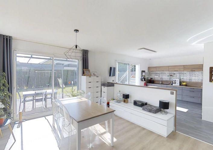 A vendre Amiens 800022164 Le bottin immobilier