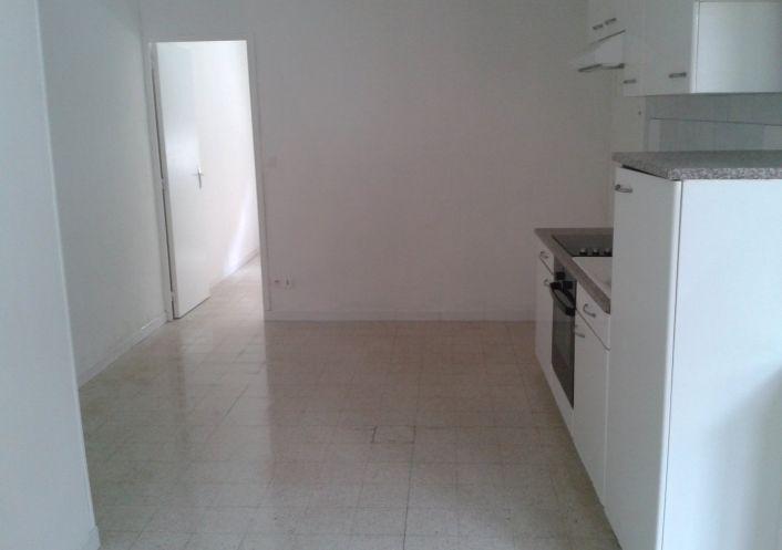 A vendre Amiens 800022165 Le bottin immobilier