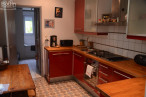 A vendre Amiens 800022167 Le bottin immobilier