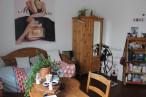 A vendre Amiens 800022168 Le bottin immobilier