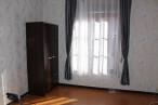 A vendre Amiens 800022169 Le bottin immobilier