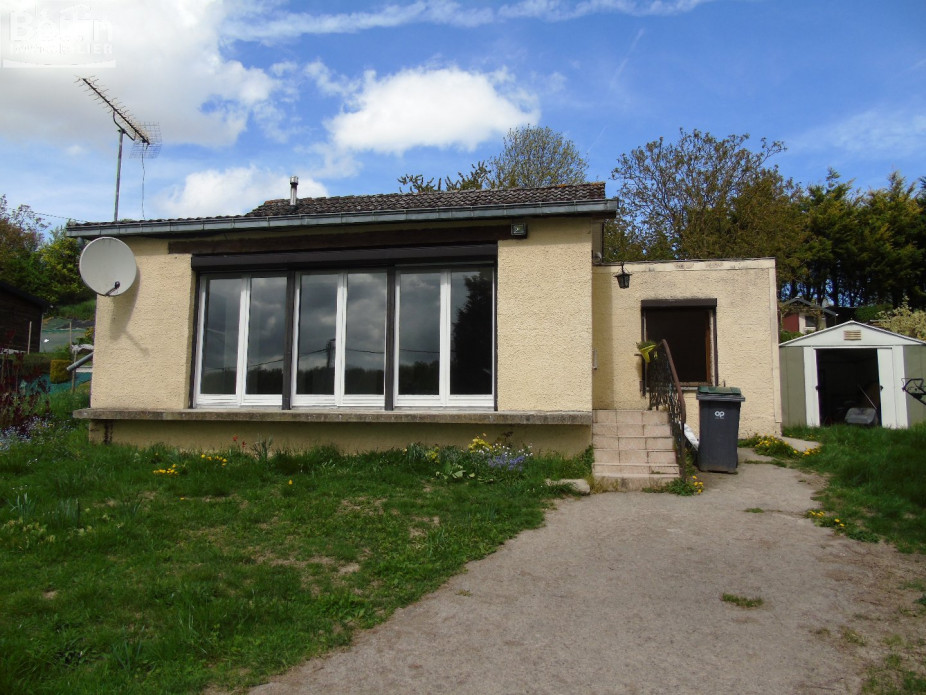A vendre Chipilly 800022170 Le bottin immobilier