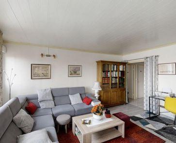 A vendre Amiens  800022174 Le bottin immobilier