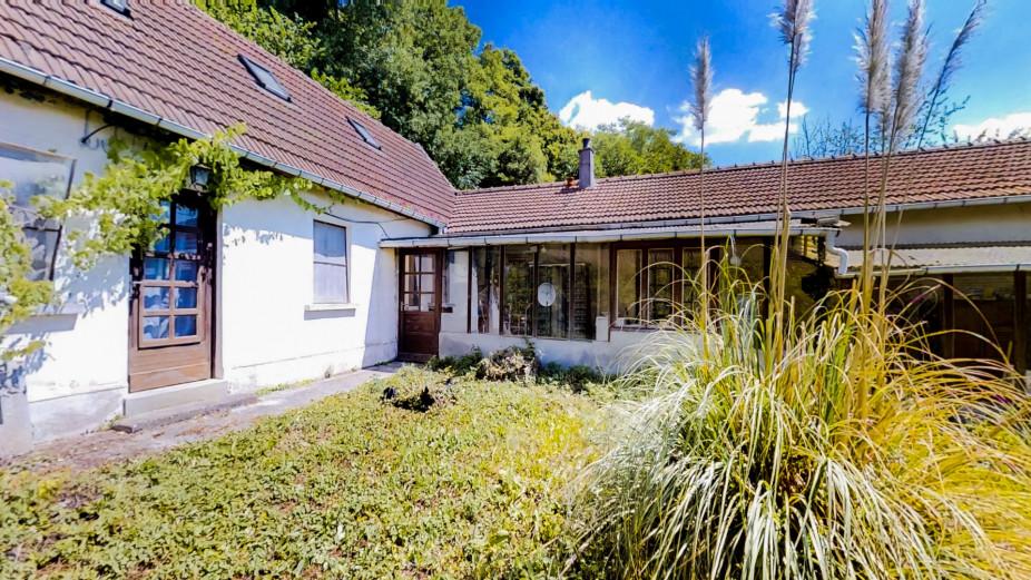 A vendre Vers Sur Selles 800022178 Le bottin immobilier