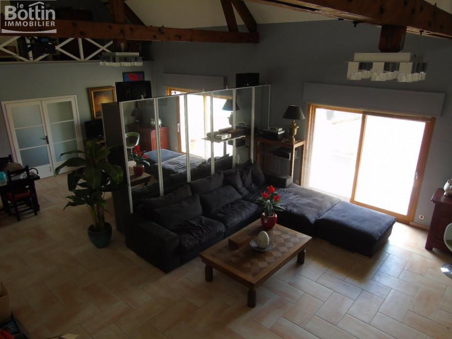 A vendre Lamotte-warfusee 800022181 Le bottin immobilier