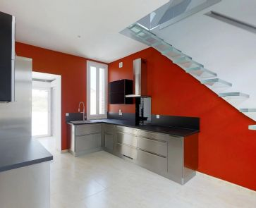 For sale Morisel  800022183 Le bottin immobilier