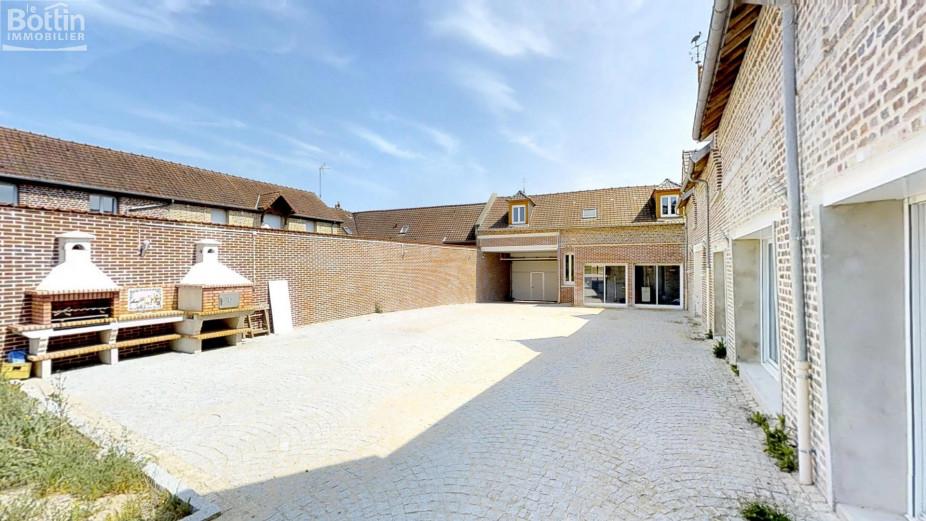A vendre Morisel 800022183 Le bottin immobilier