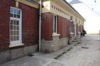 A vendre Amiens 800022189 Le bottin immobilier
