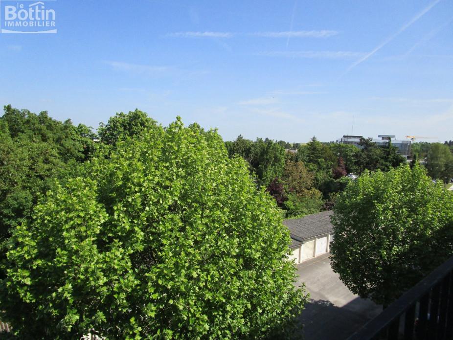A vendre Amiens 800022195 Le bottin immobilier