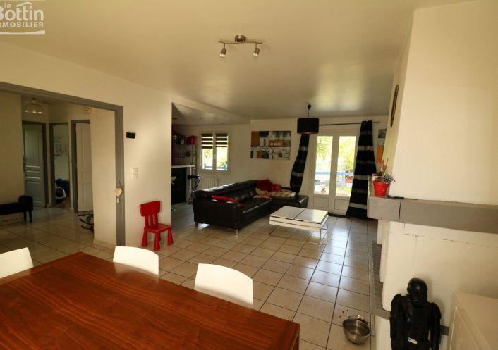 A vendre Amiens 800022196 Le bottin immobilier