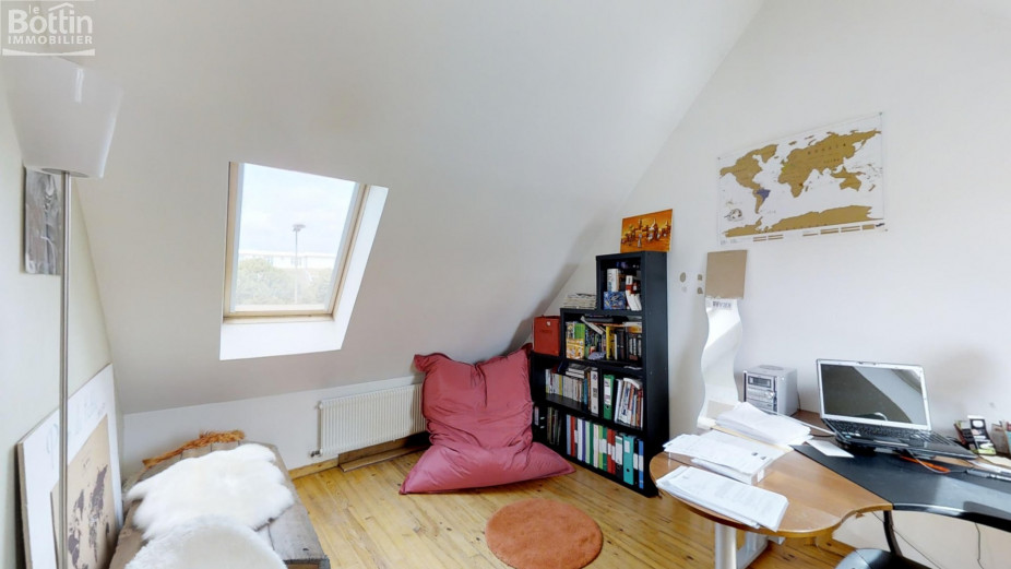 A vendre Amiens 800022209 Le bottin immobilier
