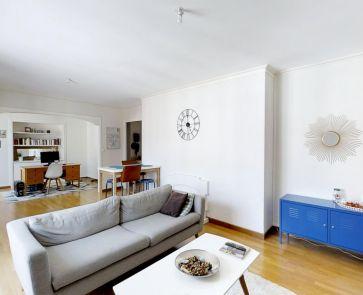 A vendre Amiens  800022214 Le bottin immobilier