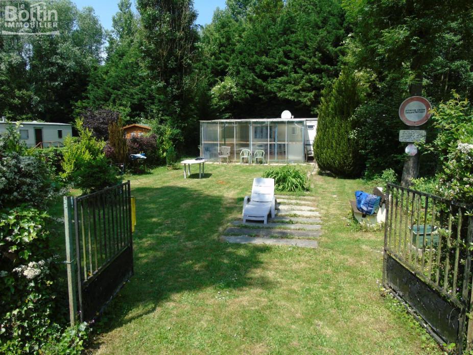 A vendre Eclusier Vaux 800022215 Le bottin immobilier