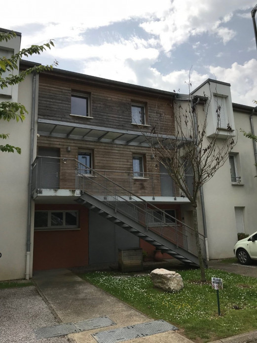 A vendre Amiens 800022216 Le bottin immobilier