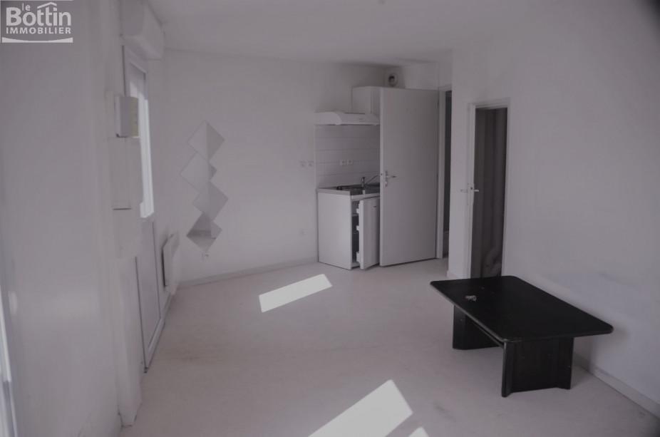A vendre Amiens 800022223 Le bottin immobilier