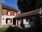 A vendre Beauvais 800022225 Le bottin immobilier