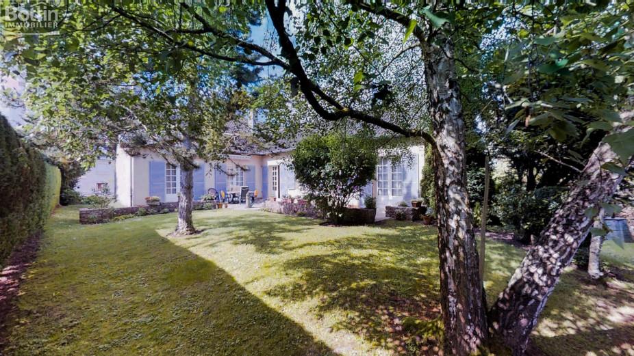 A vendre Amiens 800022227 Le bottin immobilier