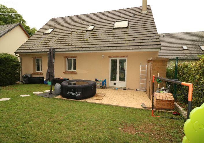 A vendre Guignemicourt 800022228 Le bottin immobilier